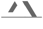 Beacon Management